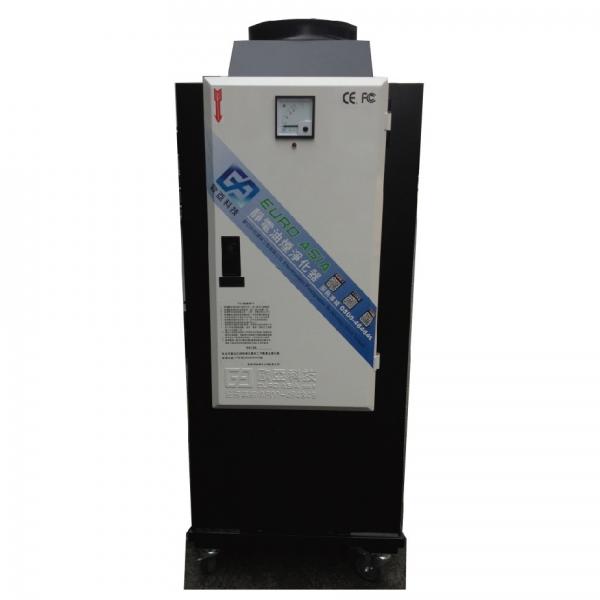 靜電處理機-租賃專用 EAN-200L2